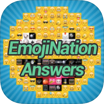 EmojiNation-Answers