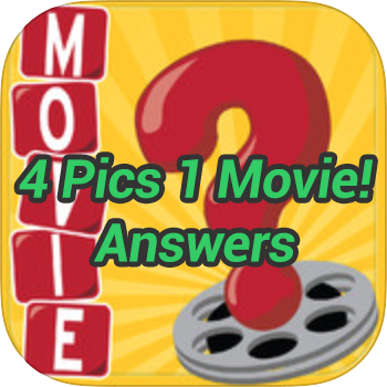 4-Pics-1-Movie-Answers
