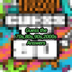 Guess-The-70s-80s-90s-Answers