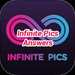 Infinite-Pics-Answers