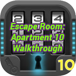 escape-room-apartment-10-walkthrough