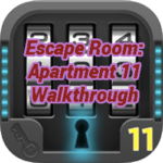 escape-room-apartment-11-walkthrough
