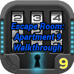 escape-room-apartment-9-walkthrough-v2