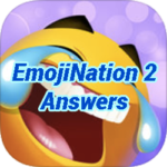 emojination-2-answers