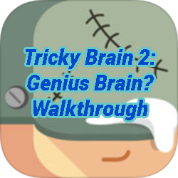 tricky-test-2-genius-brain-walkthrough
